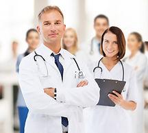 Health Care Reform, Medical Fitness, Medical Fitness Partnerships,