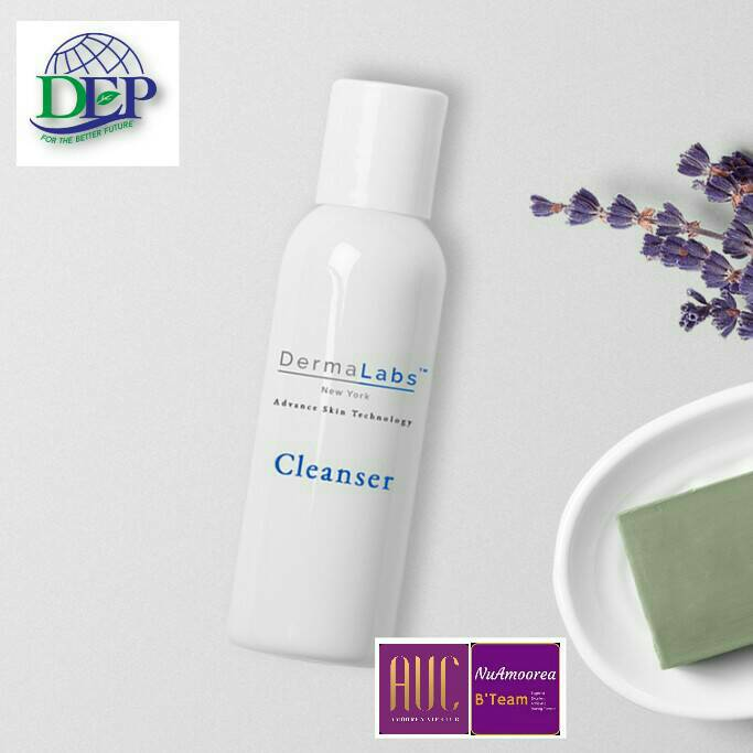 DermaLabs Cleanser