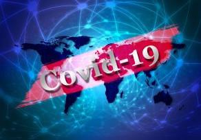 AI TEMPI DEL #CORONAVIRUS