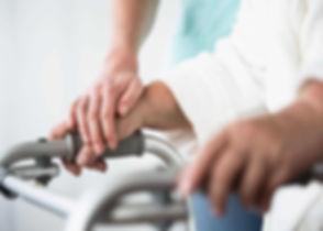 23 - fisioterapia.jpg