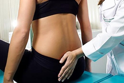 rieducazione posturale.jpg