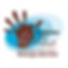 logo-ffmbe.png
