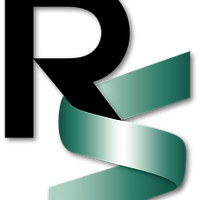 cropped-logo-rssc_coul.png