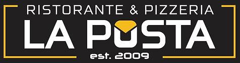Logo La Posta.jpg