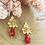 Thumbnail: It's gold - Ruby