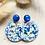 Thumbnail: It's resin - blue spring