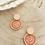 Thumbnail: It's rosé - peach cutie