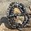 Thumbnail: Bracel'its - Tom set 3p