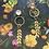 Thumbnail: It's gold - fishtail
