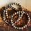 Thumbnail: Bracel'its - Jamie set 3p
