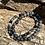 Thumbnail: Bracel'its - Aron set 2p