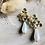 Thumbnail: It's gold - the weddingbells