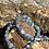 Thumbnail: Bracel'its - Floris set 2p