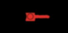 UL100_ZF_logoC.png