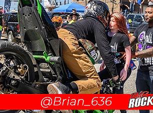 Brian_636 (Cover) copy.jpg