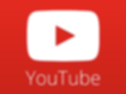 YouTube logo Square.png