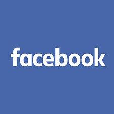 Facebook square.jpg