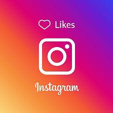 Rad Rockets instagram 1.jpg