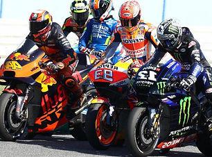 Busy MotoGP copy.jpg