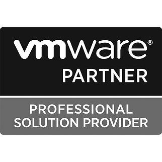 VMWare-partner.png