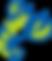 Cyberage logo.png