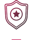 icon-gradient-shield-star-116x138.png.pa