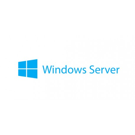 lenovo-7s05001zww-windows-server-standar
