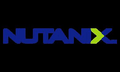 nutanix-logo-500x300.png