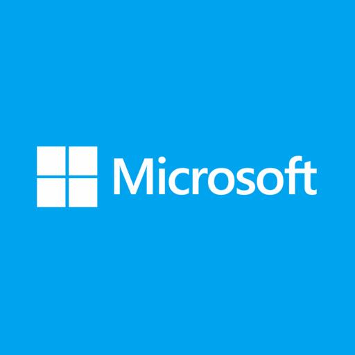 Microsoft_New_Logo