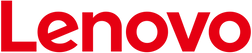 1280px-Lenovo_logo_2015.svg.png