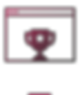 icon-gradient-award-116x138.png.pagespee