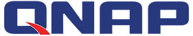 1280px-Qnap_Logo_2004.svg.png