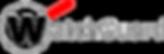 watchguard_logo_edited_edited.png