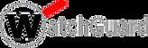 watchguard_logo_edited_edited_edited_edi