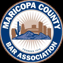 Maricopa County Bar Association