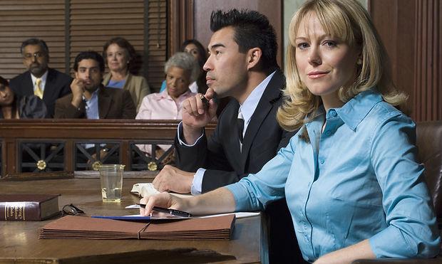 [3] Civil Litigation.jpeg