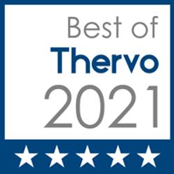 thervo-2021