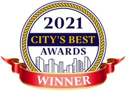 CitysBestAwardWinner