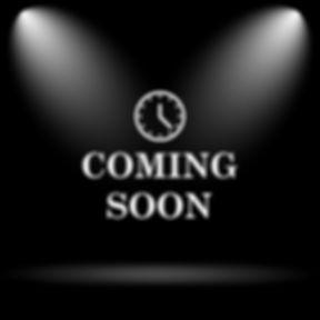 AdobeStock_91675414.jpeg