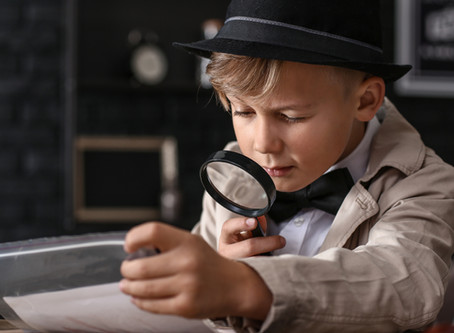 What You Didn't Know About Private Investigators