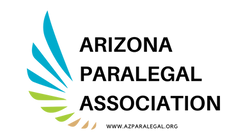 Arizona Paralegal Association
