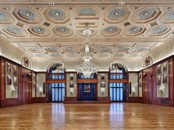 Image 2 Lincoln Ballroom After Renovation