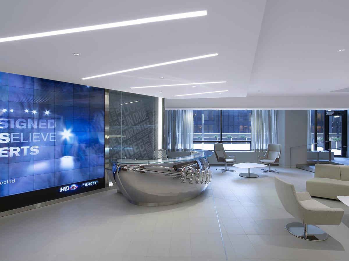NFL-HQ-NY-7