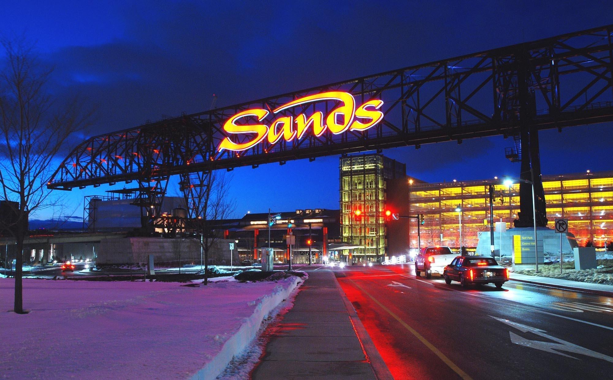 sands-casino-resort-238be6290c2b2079