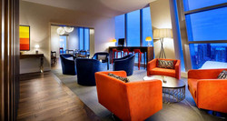 TOR-Club-Lounge-Lake-View_tbe_hotel_gallery