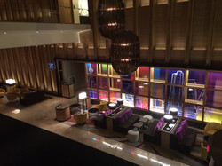 Delta-Hotel-Toronto
