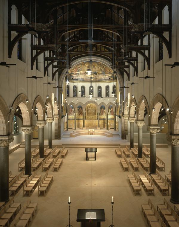 Philadelphia Cathedral3