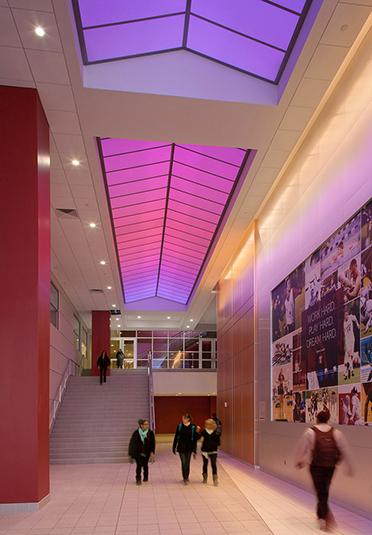 1065-05-Temple-Pearson-McGonigle-Concourse