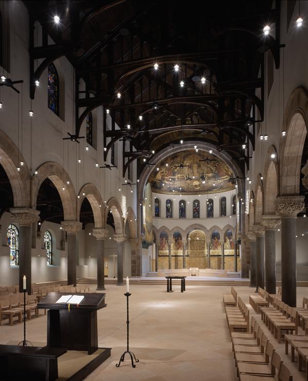 Philadelphia Cathedral2