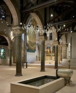 Philadelphia Cathedral5